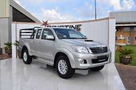 Toyota Hilux 2019 Pickup Trucks Unique Types Toyota Trucks Awesome ... Hot News 20 New Types Toyota Trucks Price And Review All Leasebusters Canadas 1 Lease Takeover Pioneers 2016 Toyota Of List Of Popular 2018 Tacoma For Sale In San Bernardino Ca The Amazing 2017 Regular Cab Top Car Release 2019 20 Trd Offroad An Apocalypseproof Pickup Hilux Towing Capacity Awesome Tundra Arrives With A Diesel Powertrain 82019 Pro Speed