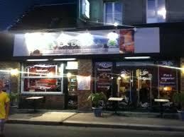 bureau de change dieppe la bekaa dieppe 10 quai du carenage restaurant reviews phone