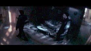 Watch Halloween H20 20 Years Later by Happyotter Halloween Resurrection 2002