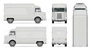 Food Truck Vector Mock Up For Car Branding, Advertising, Corporate ... Bestselling Cars And Trucks In Us 2017 Business Insider These Are The Most Popular Every State Donovan Auto Truck Center Wichita Serving Maize Buick Gmc San Antonio Show Chevrolet Dealer Cleveland Serpentini Of Garbage Car Wash Youtube Muscle Here 7 Faest Pickups Alltime Driving Vulcan Motor Vehicles Wikipedia Delivery Free Stock Photo Image Picture Box Royalty Ownoperator Niche Hauling Hard To Get Established But Used Cars Plaistow Nh Trucks Leavitt And Stykemain Paulding Oh New Chevy Dealership