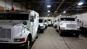 Services Dunbar Armored Truck In Nashville Tennessee Stock Photo More Youtube Armoured Security Armored Cars Uae For Sale Fbi In Hunt Robbers Turned Killers Fox News David Khazanski On Twitter Cit Truck A Way To Calgary Inside Story Cars Secret Life Of Money Cashintransit Wikipedia Armoured Transport Service Access Trust Services Nl Bank Photos Images Loomis Macon Georgia Loomis Car Intertional 1900 Suspect Police Custody After Pursuit Stolen Vehicle