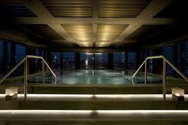 100 Armani Hotel Milano Bookingcom