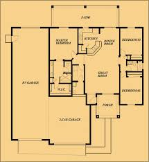Click To View Floor Plan Larger