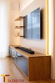wohnzimmer tischlerei tazreiter