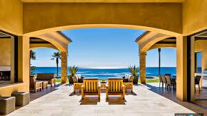 100 Portabello Estate Corona Del Mar California Luxury S The Pinnacle List