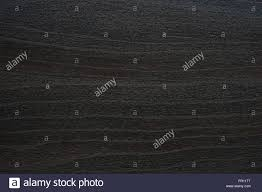 Black Background Wood Texture Seamless