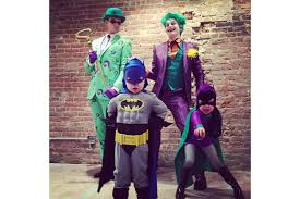 Neil Patrick Harris Halloween by The Best Celebrity Halloween Costumes Celebrity Halloween