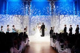 Wedding Theme Winter