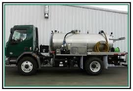 Custom Tank & Truck Part Distributor | Tank Services Inc Hydroexcavation Vaccon Home Custom Built Vacuum Trucks Equipment Jet Vac Truck Parts Archives Southland Tool Standard Units Pik Rite Tank Trailers Mac Ltt Inc Design And Fabrication Of Vactor Sewer Cleaning For Sale Lease Part Distributor Services Combination Jetvac Series Aquatech Supsucker High Dump Super Products Truck Wikipedia Vactor Jetrodder 810c For Parts Jetter Rodder