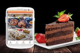 kuchen rezepte for android apk