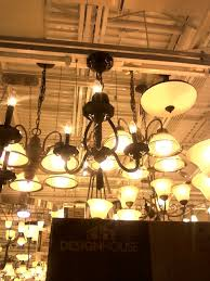 Menards Ceiling Fan Light Fixtures by Sunday March 20 2011