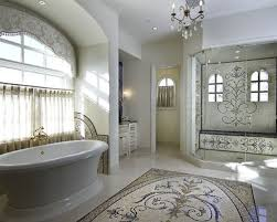 bathroom charming bathroom tile work with regard to houzz