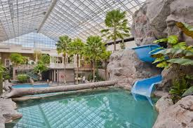 Lamplighter Inn Sunset House Suites by Best Western Gallery Disney Channel