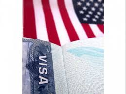 Want To Apply For H-1B Visa To US? Window Opening Soon: Top ... New H1b Sponsoring Desi Consultancies In The United States Recruiters Cant Ignore This Professionally Written Resume Uscis Rumes Premium Processing For All H1b Petions To Capsubject Rumes Certain Capexempt Usa Tv9 Us Premium Processing Of Visas Techgig 2017 Visa Requirements Fast In After 5month Halt Good News It Cos All H1