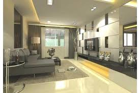 Gypsum Ceiling Designs For Living Room Ideas