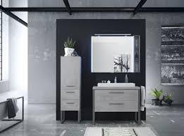 pelipal 9025 industrial look fürs badezimmer