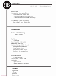 Graphic Designer Resume Objective Awesome Free Professional Resume ... Good Resume Objective Examples Present Best Sample College Of Category 0 Timhangtotnet Intern Cv Awesome How To Write For Highschool Students Entry Level 13 Latest Tips You Can Learn Grad Katela High School Math Samples Example Ojt Business Full Size Finance Student Graduate 20 Listing Masters Degree Information Technology New Studentscollege