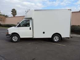 10' FRP Supreme Box Truck Makes Great Delivery Van - YouTube 04 Ford E350 Van Cutaway 14ft Box Truck For Sale In Long Island Mediumduty Diesel Trucks Russells Sales Bridgeton Nj Commercial Vans Utility Paramus Freightliner Straight 2460 Listings Innovate Daimler Hd Video 2011 Chevrolet G3500 Express 12 Ft Box Truck Cargo Van 89 Toyota 1ton Uhaul Used Truck Sales Youtube Trucks For Sale In Trentonnj Used 2010 Mitsubishi Fm 330 For 515859 Isuzu Npr In New Jersey Intertional 4400 On