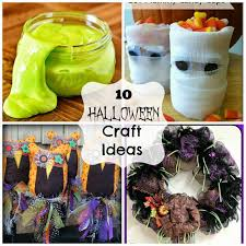 54 best Fun Home Things DIY Crafts images on Pinterest