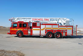 Toronto Fire Appratus | Toronto Fire Apparatus With SG09 Smeal APU ... Rv Ponderance How One Fleet Leverages Technology And Best Practices To Reduce 2013 Peterbilt 587 Truckpapercom Volvo Issues Recall For Approximately 8200 Trucks Border Truck Sales Denso Rigmaster Apu Auxiliary Power Dynamics Willis In Emissions Fuel Efficiency Tripac Units Thermo King Northwest Kent Wa Freightliner Scadia 72 Xt Empire Trucks Empire Blog Page 4 Of 88 Mcer Transportation Co Join The Diamond On Twitter 2014 Intertional Prostar Eagle Generators Electric Supply Jenoptik