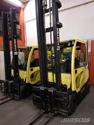 Hyster J3.5XN - Electric Forklift Trucks, Year Of Manufacture ... Buy2ship Trucks For Sale Online Ctosemitrailtippers P947 Hyster S700xl Plp Lift Ltd Rent Forklift Compact Forklifts Hire And Rental Vs Toyota Ice Pneumatic Tire Comparison Top 20 Truck Suppliers 2016 Chinemarket Minutes Lb S30xm Brand Refresh Jackson Used Lifts For Sale Nationwide Freight Hyster J180xmt 3 Wheel Fork Lift Truck 130 Scale Die Cast Model Naval Base Automates Fleet Control With Tracker Logistics