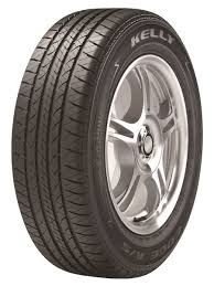 100 Kelly Truck Tires Amazoncom EDGE AS AllSeason Radial Tire 2255017 94V