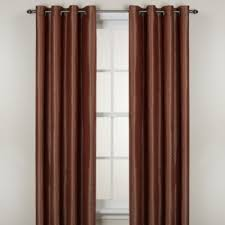 Bed Bath And Beyond Curtains And Drapes by Valeron Stradivari Window Curtain Panel Window Curtains Window