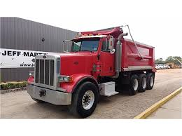 Dump Trucks In Mississippi For Sale ▷ Used Trucks On Buysellsearch 1989 Ford L8000 Dump Truck Hibid Auctions Subic Yokohama Trucks Inc 2002 Intertional 4900 Crew Cab Dump Truck Item Dc5611 Chevy 3500 Elegant Auction 2006 Silverado 1999 Kenworth W900 Tri Axle Dump Truck Intertional 4400 Online Proxibid For Sale In Ct 134th First Gear 1960 Mack B61 4200 Sa At Public On June 27th West Rock Quarry In Winston Oregon Item 1972 Of Mercedesbenz Actros 41 Trucks By Auction Tipper 2000 Kenworth For Sale Sold May 14
