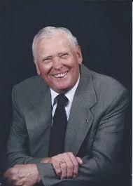In Memory of Frank Dulovich LOPATICH FUNERAL HOME LATROBE PA