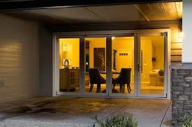 gallery 1716 floor plan hiline homes berm homes pinterest