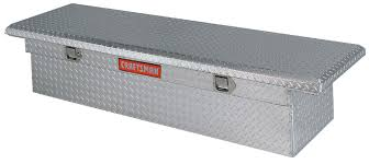 Sears Outlet Truck Tool Box, | Best Truck Resource Fantastic Wooden Tool Box Ideas Image Collection Electrical System Boxes Poly Rhino Poly Truck Topside On Twitter With A Ladder Craftsman Kobalt Husky Chest Cabinet Keys For 8000 8100 Ipirations Bed Frame Casters Lowes Sears Carpet Cleaning Milwaukeesears Home Services Ineffective Delta Alinum Storage The Depot Sears Rolling Mechanics Tool Cabinet Auction Municibid Review Tractor Supply Harbor Freight Images Of Rhartsrepublikcom Sears Craftsman Rolling Older Craftsman Youtube Top Akrossinfo