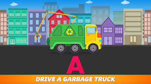 ABC Garbage Truck - Alphabet Fun Game For Preschool Toddler Kids ... Abc Open Autonomous Trucks From Project Pic Of The Week Five Hdcapable Nep Broadcasting Assist With Academy Used Trucks Parts Equipment Houston Texas Facebook Pickup Truck Lands On Top Car In Arizona No One Hurt Bikes 2018 Fundraiser Monster Truck More Espisodes Over 1 Hour Emergency Rental Nj Vehicle Wear 3 Twitter The Keep Coming Nwfl Take A Look Supply Youtube Of Cars And Anne Alexander Ninon Amazoncom Books La Auto Show Jeep Gladiator Pickup Is Spectacle To Behold