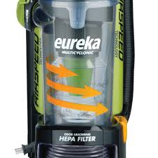 Eureka Airspeed All Floors Belt by Airspeed Pro All Surface Rewind As1092a