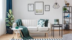 100 Www.homedecoration The Best Retailers To Shop For Home Decor Online