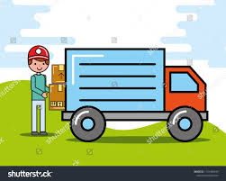 Courier Man Carrying Boxes Truck Logistic Stock Vector (Royalty Free ... Amt 6690 Ford Courier Pickup Truck Model Kit 125 Ebay Service Dallas Delivery Minneapolis Medical Isuzu Malaysia Delivers 141 Trucks To Citylink Express Sedona Prescott Flagstaff Bangshiftcom We Had Never Heard Of A Sasquatch But Alinium Bodies For And Vehicles Happy Smiling Man Stock Vector Royalty Free Pority Experts Vanex On Demand For Pizza Forklift Storage Room The Best Fleet Outsourcing Warehousing In Midwest Photo Means Coordinate And Organized Sending Transporting Deliver Image