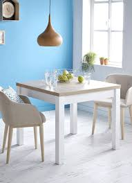 How To Decorate A Kitchen Table New Interior Design Information Awesome Wall Decal Luxury 1 Kirkland