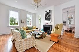 100 Best Interior Houses Homes Archives StyleBlueprint