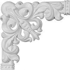 Ceiling Design Materials