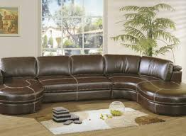 Drexel Heritage Sofas Sectionals by Unforeseen Drexel Heritage Sofa Prices Tags Drexel Heritage Sofa