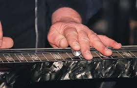 Microtonal Possibilities: The Best Lap Steel Guitars You Can Buy Today Tedeschi Trucks Band Live Va United Home Loan Amphitheater Derek Trucks Search Results Earofnewtcom Page 2 A Joyful Noise Cover Story Excerpt Relix Media American Masters Bb King The Life Of Riley Press Release Dueling Slide Guitars Watch Eric Clapton And Derek Play Hittin Web With The Allman Brothers Pictures Images Gibson 50th Anniversary Sg Vintage Red Sn 0061914 Gino Bands Wheels Soul 2016 Tour Keeps On Truckin Duane Allmans 1957 Les Paul Goldtop Is At Beacon Story Notes From Jazz Fest 2015 Day 1