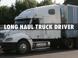 Long Haul Truck Driver By Fowler.omar Selfdriving Trucks Are Going To Hit Us Like A Humandriven Truck Survey Results Hlight Longhaul Driver Safety Issues Volvos New Semi Trucks Now Have More Autonomous Features And Apple Uber Self Driving Deliver In Arizona Haul Then Ming Elkodailycom Long Salary Ontario Best Resource Drivers Are Overworked Underpaid Dangerous Us Roads Heres Our First Look At Freight Ubers Longhaul Trucking In It For The Why Drivers Arent Anywhere Driving Jobs 200 Mile Radius Of Nashville Tn Gladstone Transfer Quire Long Haul Truck Drivers Canada The Long Haul Otr Truck Youtube