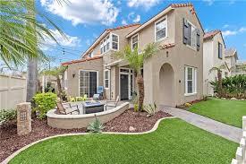 101 Simpatico Homes 35 Paseo Rancho Santa Margarita Ca 92688 Estately Mls Oc21050543