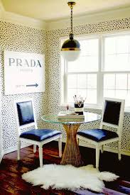 Cheetah Print Living Room Decor by Leopard Print Cheetah Pattern Home Decor Interior Design