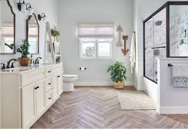One Day Remodel One Day Affordable Bathroom Remodel Bathroom Remodeling From Re Bath Servicing Albany Ny