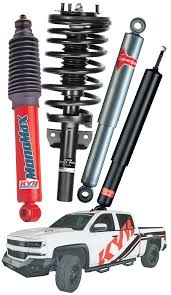 Current Promotions & Manufacturer Rebates Ebay First Sema Show Truck Up For Grabs Lifted 2012 Ram 2500 Fox Racing Shox Set To Unleash Revolutionary New Products At The Suspension Lift Kits Leveling Body Lifts Shocks Ford Chevy Jeep Wrangler Level Red Concept Hot Td8100x06 Blue Alinum Hd Big Bore 8 Temaxx Traxxas Gtr Long Hard Anodized 2 Front Tra7461x Cars Hotchkis Releases Series 21 Tuned Lightning Trucks New Shock Upgrade Photo Image Gallery Heavy Duty Hotchkis Sport Suspension Systems Parts And Complete Boltin Monster Tuning Rc Truck Stop Adjustable Absorbers For Elka Usa