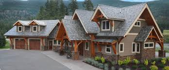edco products steel roofing and siding timeless style lasting