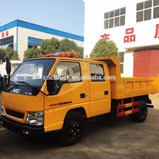 China Clw Dump Truck, China Clw Dump Truck Manufacturers And ... Dump Truck Leasing Get Up To 250k Today Balboa Capital China Howo Small Trucktipperlight For Sale Bobcat Front Loader Tractor Transporter Truck Stock Video Footage Yellow Dump With Big Empty Body And Small Vector Image Pin By Easy Wood Projects On Digital Information Blog Pinterest Trucks For In Md Best Resource Illustration 305382128 Shutterstock Gasoline Garbage Photos Pictures Madein Diamond T Sw Ohio Dan Joe Held A Tr Flickr Video Car Collide 200 Street Interchange 1955 Antique Ford F700 Youtube
