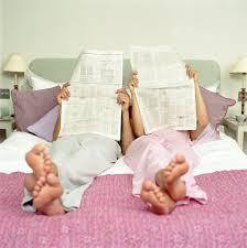 Capricorn Woman In Bed by Gemini In Love Zodiac Compatibility
