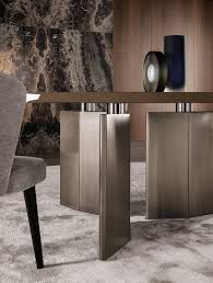 100 Minotti Dining Table MORGAN Tables From Architonic FFE