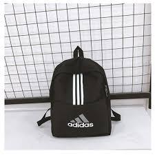 مزيج ما لا نهاية طباشير adidas bag waterproof